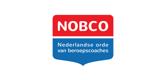 Logo NOBCO