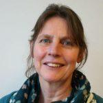 Martine van den Steenhoven